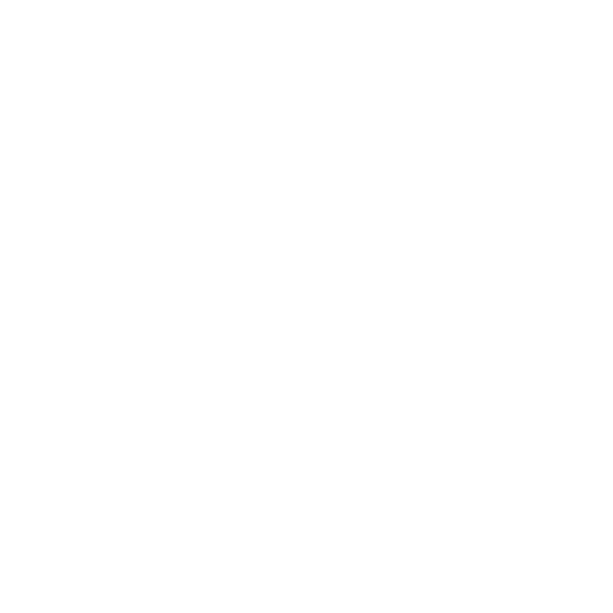 Photographs allowed